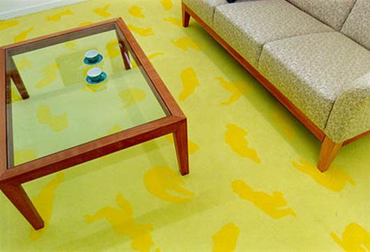ute reeh muster. Black Bedroom Furniture Sets. Home Design Ideas